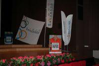 DEFI2011_001